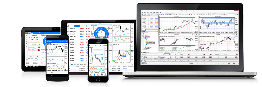 metatrader4_devices